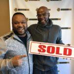Steven Daniels Real Estate sells Minnesota Real Estate